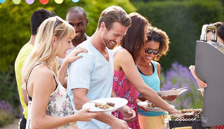Neighors picnic training image.jpg