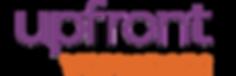 Upfront Logo_purpleorange_2019_03.png