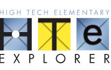 High Tech Explorer