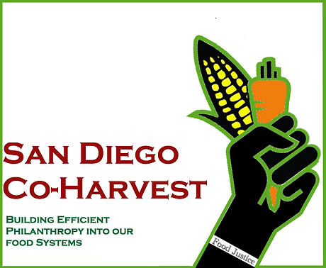 SD Co-Harvest Logo 3.jpg