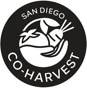 Black Badge Co-Harvest.jpeg