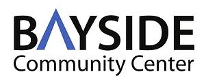 Bayside Logo High Res (1) (1).png