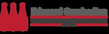 edouard-garabedian-logo-03.png