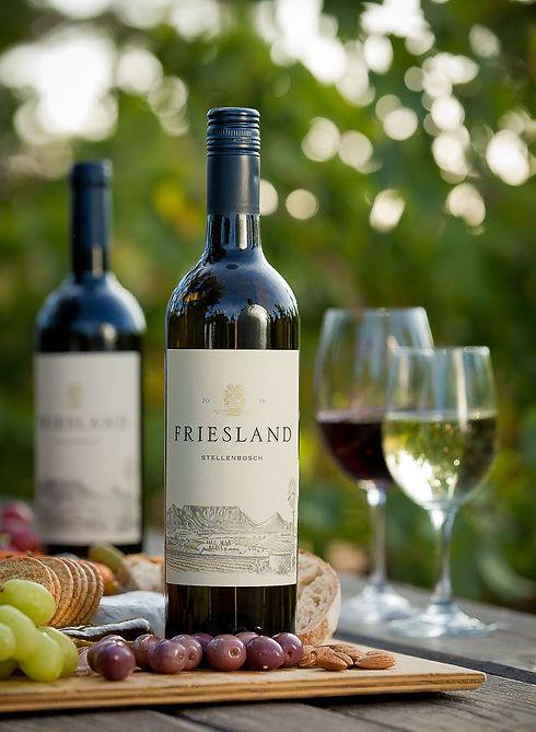 Friesland Wine with platter.jpg