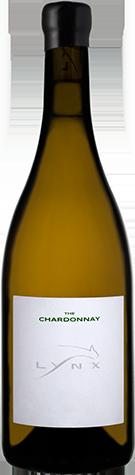 The Chardonnay