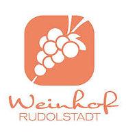 Weinhof.jpeg