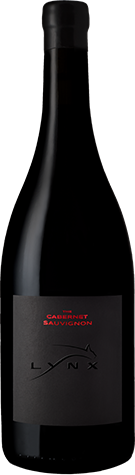 The Cabernet Sauvignon