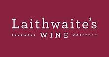 Laithwaites.png