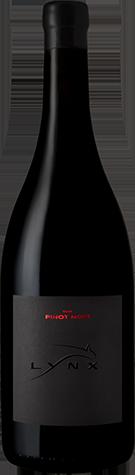 The Pinot Noir