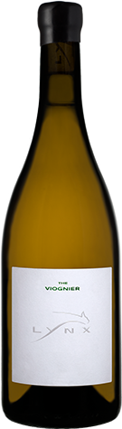 The Viognier