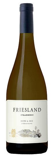 Berg & See Chenin Blanc