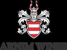 ARNIM-logo-300x227.png