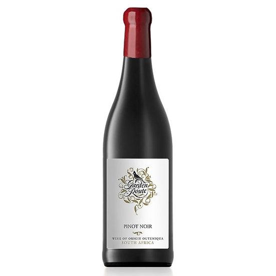 Garden Rout Pinot Noir