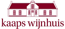KW-logo-Source-Cutout.png