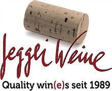 Jeggli Weine_Vektorlogo_Claim_69.jpg
