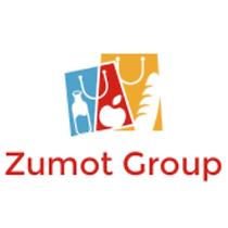 Bulos Y Zumot.png