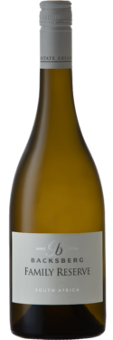 Family Reserve White