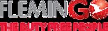 Flemingo-Logo2.png
