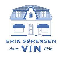 Erik Sorensen.jpg