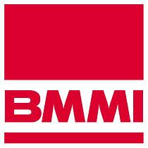 BMMI_Logo.jpg
