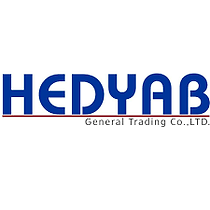 Hedyab.png