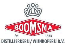 BOOMSMA_LOGO_NIEUW.jpg