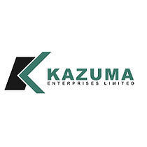 Kazuma.png
