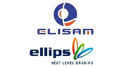 Elisam Ellips.png