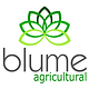 blume_Agriculture_Logo.png