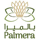 Palmera Logo.png