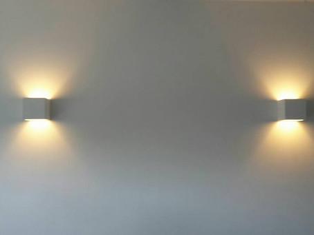 De nieuwste lampen trend