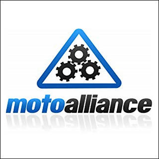 Motoalliance.png