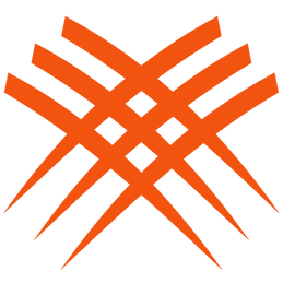 Orange on Transparent.png