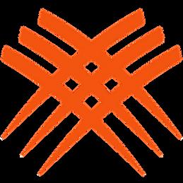 Orange on Transparent.png