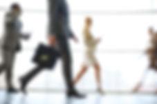 services en coaching - formation - consultation