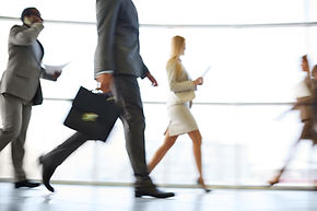 ECONSOL tiene la mision de proveer una gran experiencia de los clientes en las plataformas de Servicio al Cliente