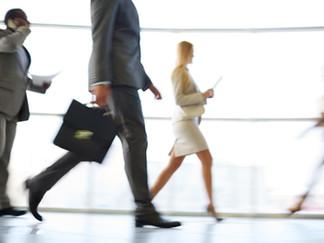 Dépêche Sociale: Le congé Création D'entreprise