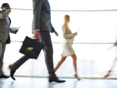 OPT-미국 노동 기준법에 따른 인턴쉽의 임금 지불 여부