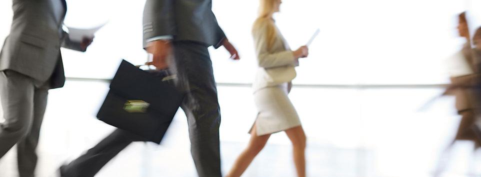 Self-Employed Individual Return