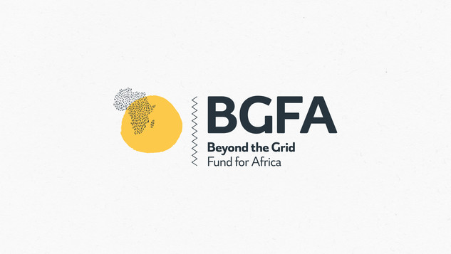Beyond the Grid Fund for Africa