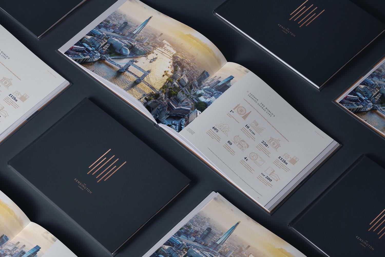 Landscape-Format-Hard-Cover-Book-Mockup-