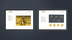 BGFA-Brand-Guides-iPad_2