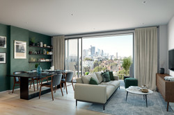 View_01_Living_Room