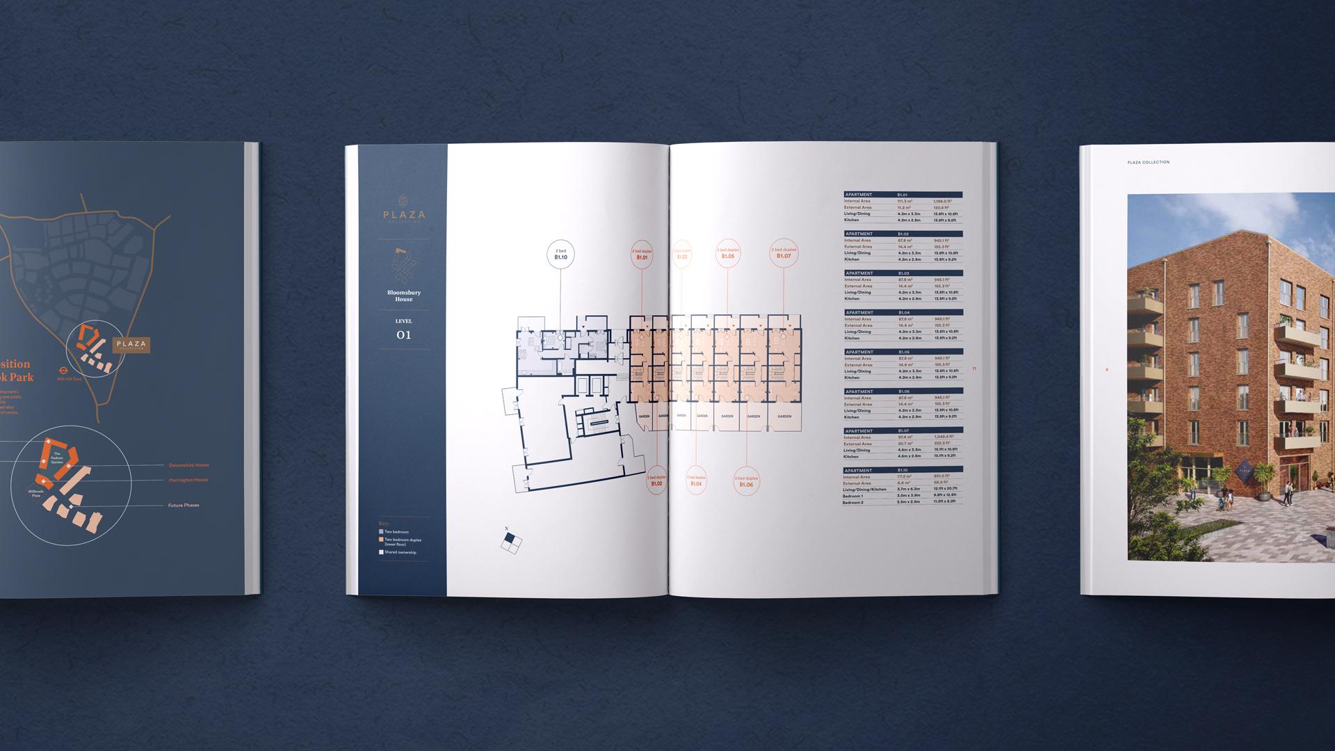 08.Poly_Floorplan_Spreads_1