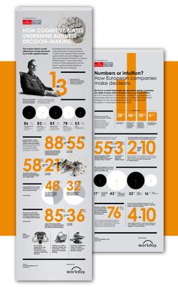 Economist Behance 2017-13_edited