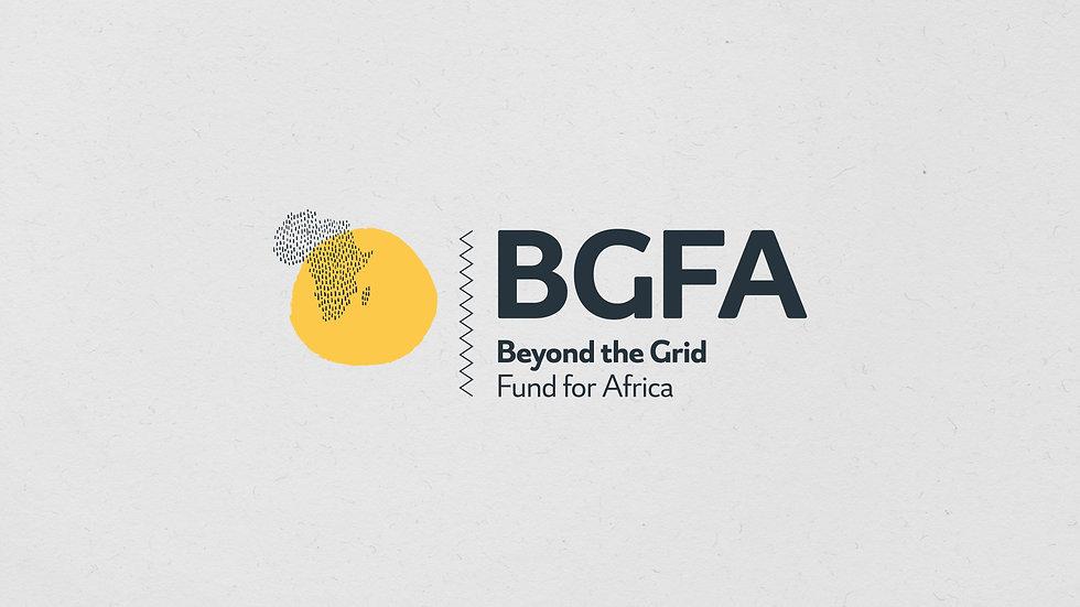 BGFA - Behance - 02.jpg