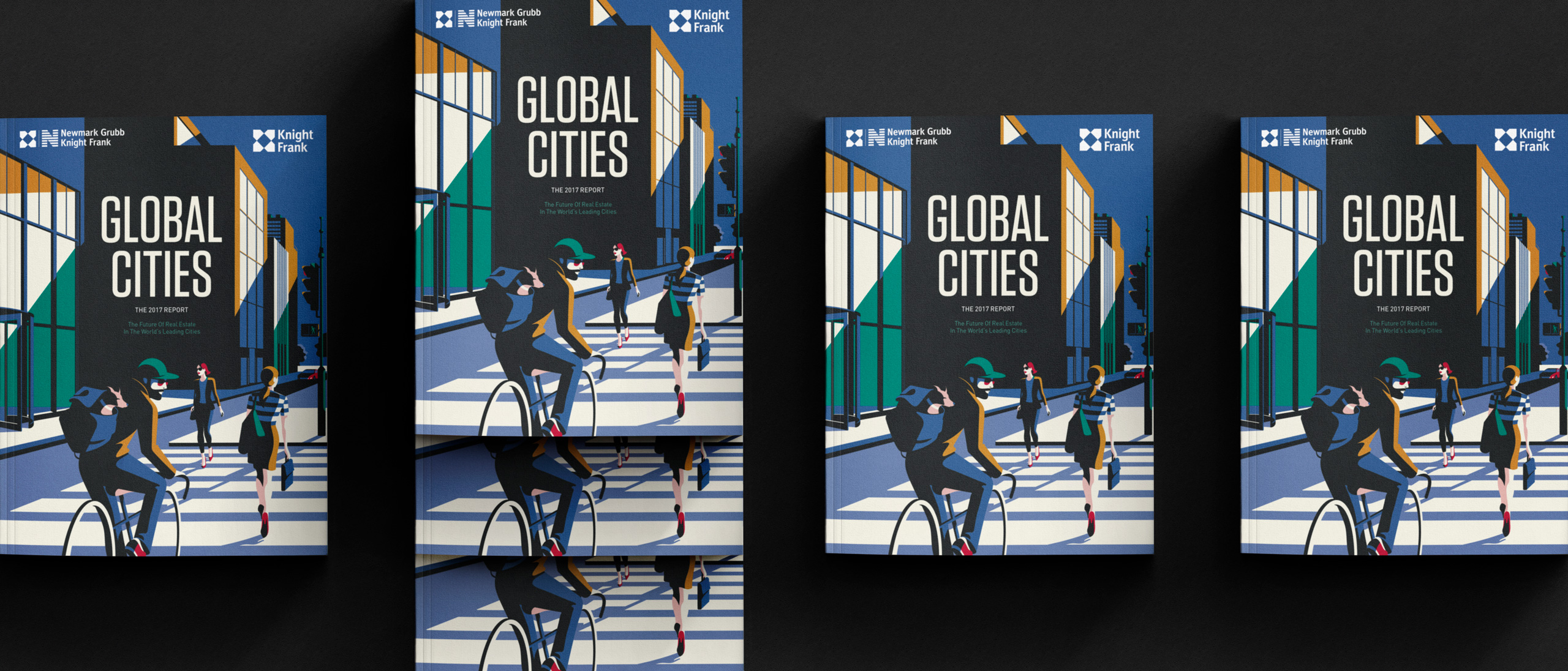 Knight-Frank-Global-Cities-2017-COVERS-2