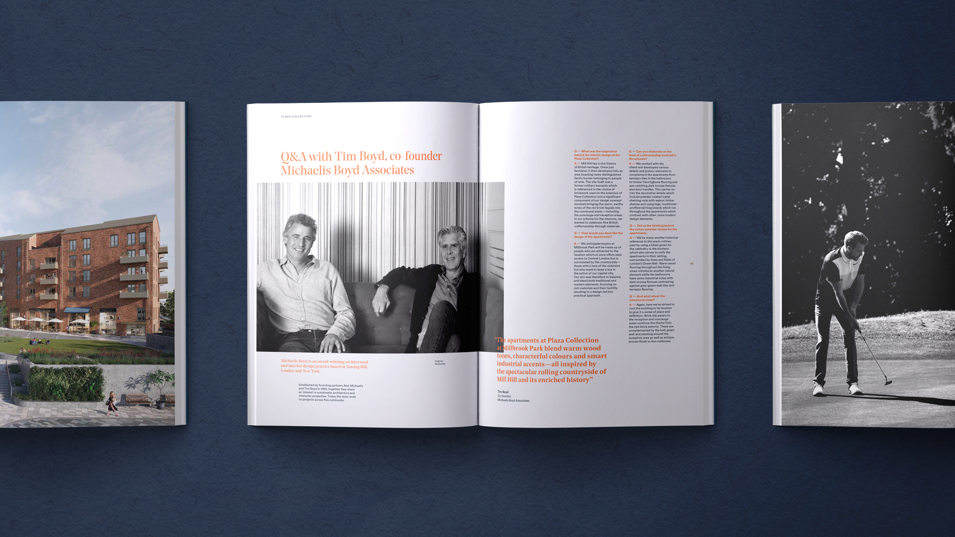 05.Poly_Brochure_Spreads_2