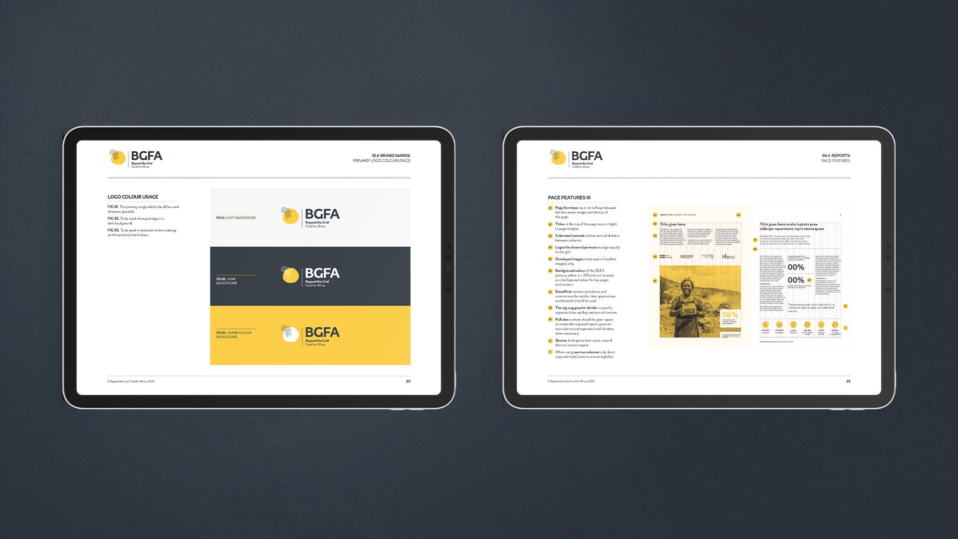 BGFA-Brand-Guides-iPad_1