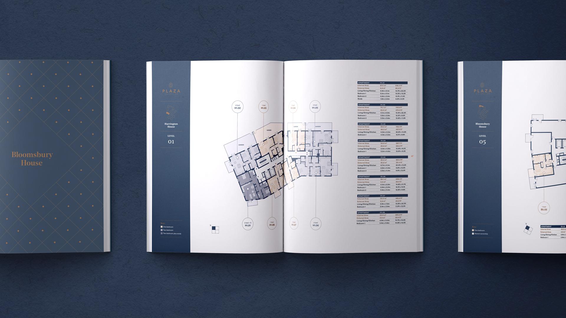 09.Poly_Floorplan_Spreads_2